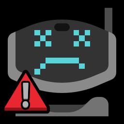 :ms_robot_sad: